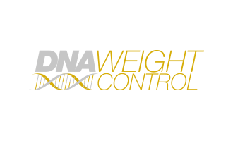 DNA-Weight-Control